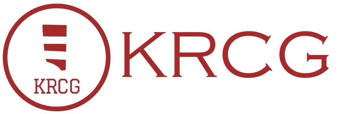 Kircg
