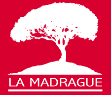 Bar-Restaurant La Madrague