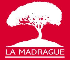 Bar-Restaurant La Madrague