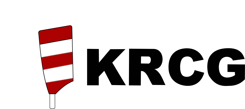 KRCG | Koninklijke Roeivereniging ClubGent