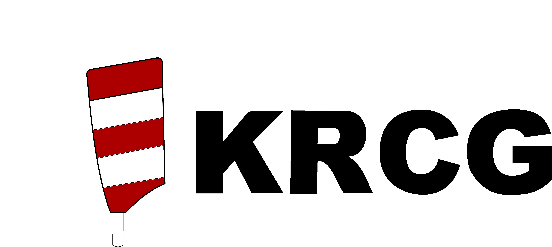 KRCG | Koninklijke Roeivereniging Club Gent