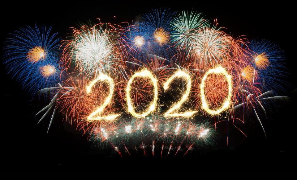 Algemene vergadering en Nieuwjaarsreceptie op 26 januari